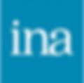 Logo_Ina_Bleu.png