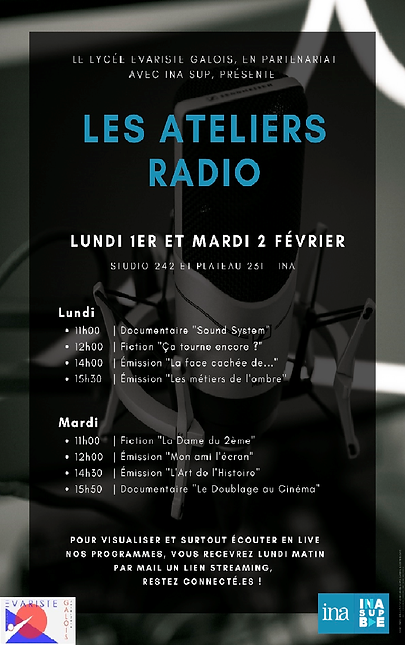 affiche_ateliers_radio.png