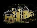 Moulin_jaune