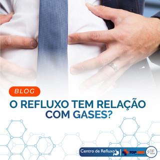 Gases e refluxo: saiba como diminuir o desconforto e evitar a eructação