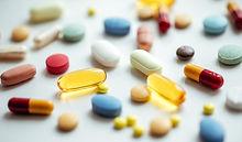 medicamentos-de-alto-custo_edited.jpg