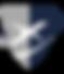 Flight Shield Badge Logo.png