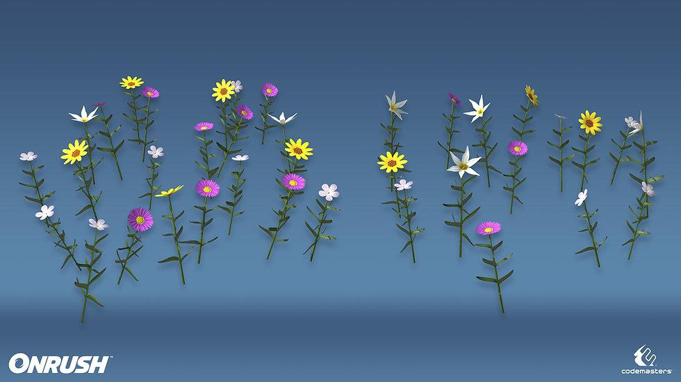 FlowersMixed_01.jpg