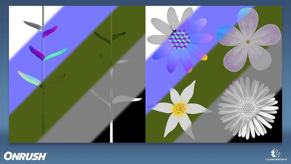 FlowersMixed_02.jpg