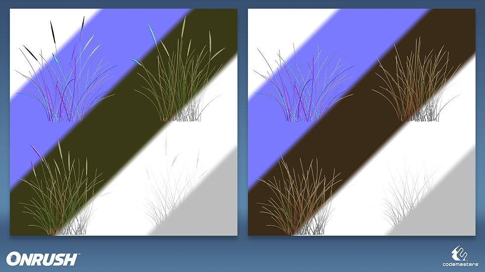 GrassMarram_02.jpg