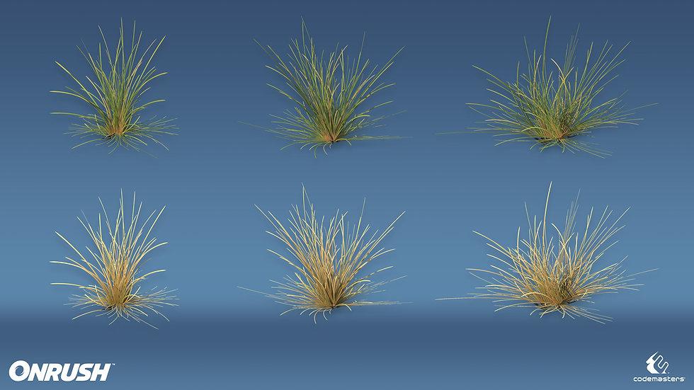 GrassNeedle_01.jpg