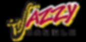 jazzy_logos-e1458624868488.png