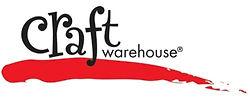 craftwarehouse.com-logo.jpg