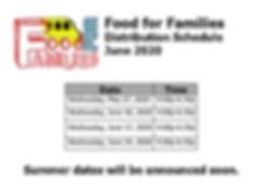 Updated June dates.JPG