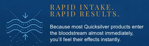 Rapid Intake.png