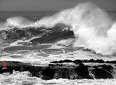 storm-surf-web.jpg