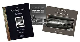 all-3-books.jpg