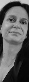 ANNA SUADES METYCO.jpg
