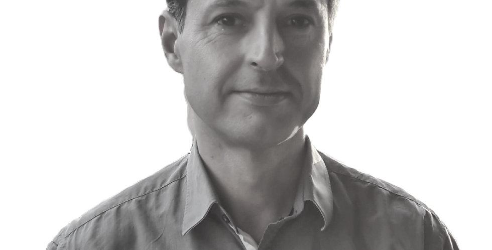 JORDI BLANXER