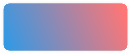 Rectangle Copy 9_2x1.png