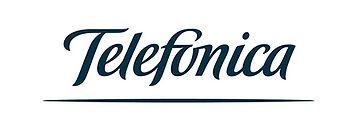 Telefonica-logo-positivo-thumbnail.jpg