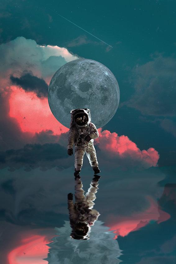 astronaut-4106766_1920.jpg