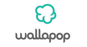 490x_wallapop-logo.jpg