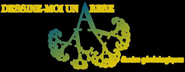 logo-header4-titre-jaune.png