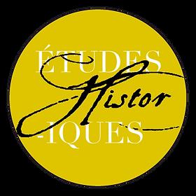etudes-historiques1.png