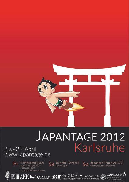 Poster 2012 A2 v3 - Kopie.jpg