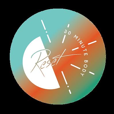logo multi.png