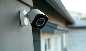 vivint-outdoor-camera-pro-front-house-cl
