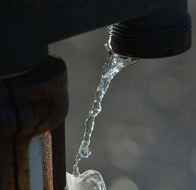 frozen-plumbing-commercial.jpg