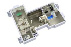 3D_Floor_Plan_Large.jpg