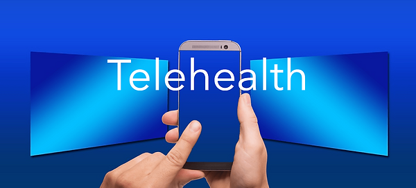 Telehealth.png