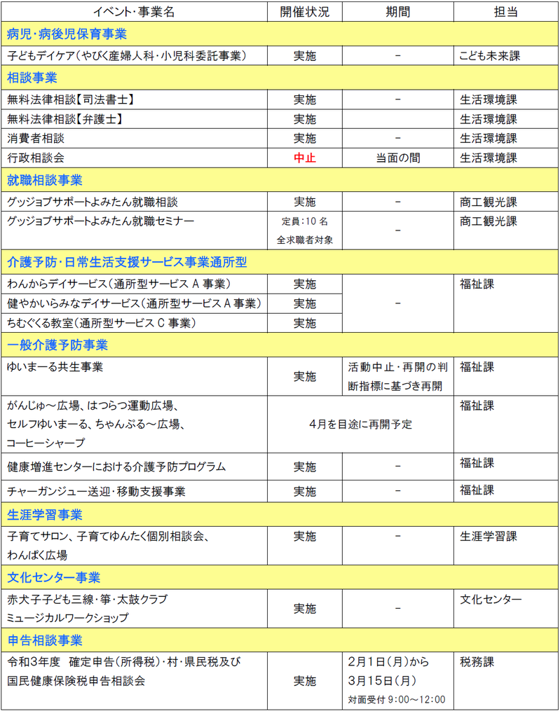 イベント・事業(20210301更新)-thumb-800x1015-14899