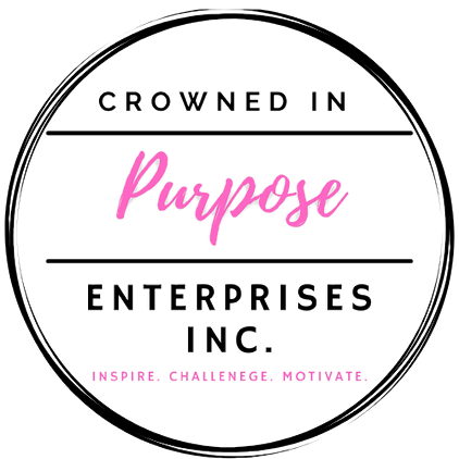 Crowned%20in%20Purpose%20Official%20Logo