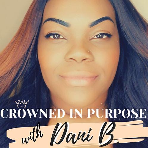 Dani B. Logo Podcast Cover.png
