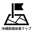 icon_covidmap.png