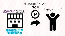 消費還元ポイントイメージ2.png