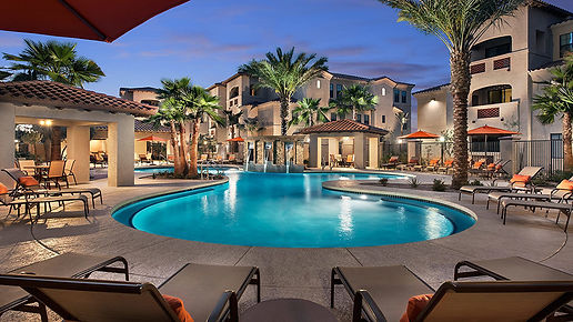 The Silver Coast Group multifamily apartments investments great returns southern California long beach Arizona texasThe Silver Coast Group multifamily apartments investments great returns southern California long beach Arizona texas