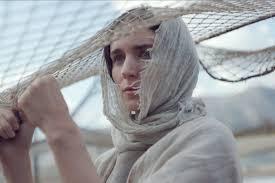 Mary Magdalena (the movie)