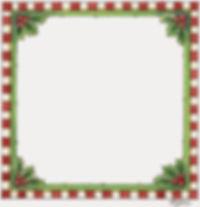frames-or-borders-125.jpg