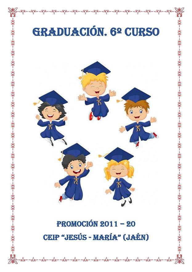 GRADUACIÓN INVITACIÓN.-1_page-0001.jpg