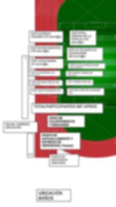 IMG-20200115-WA0033.jpg