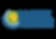 Investeturismo-Mtur-Logo_1.png