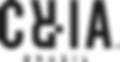 Logo cria transparente_Logo Cria.png