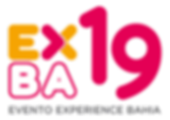 Logo - EXBA19 (3).png