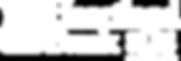 HBT Logo_FDIC_REVERSE.png