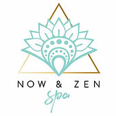 now and zen spa logo.jpg