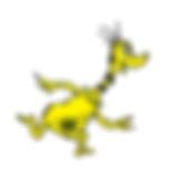 sneetches.png
