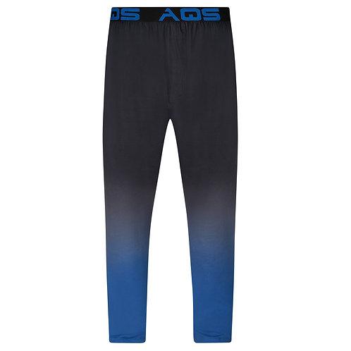 Men's Ombré Pants