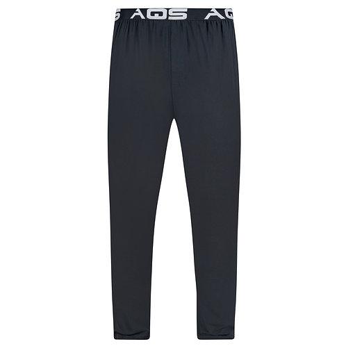 Mens Lounge Pants