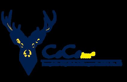 CoCoinn_LOGO Neu.png