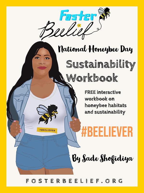 HB Day Sustainability Workbook.jpg